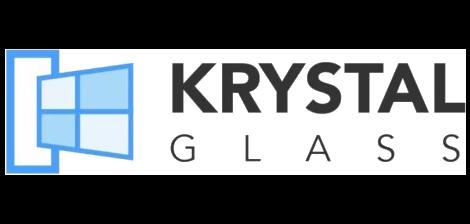Krystal Glass