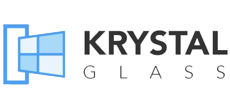 keystalglass