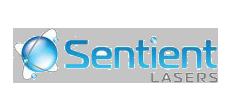 Laser Sentient