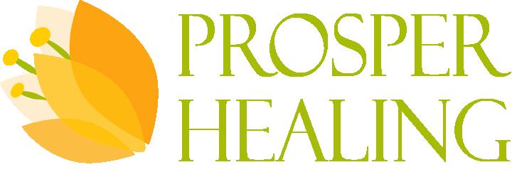 Prosper Healing
