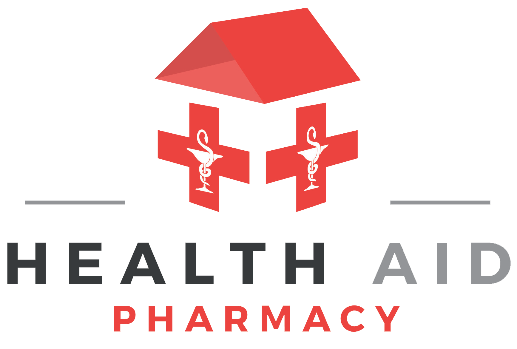 Health Aid Pharmacy