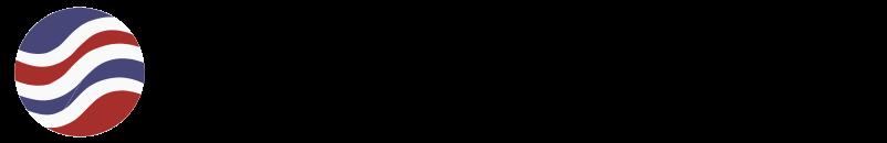 ebla-tech portfolio